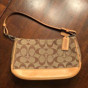 Coach / Clutch | Bag